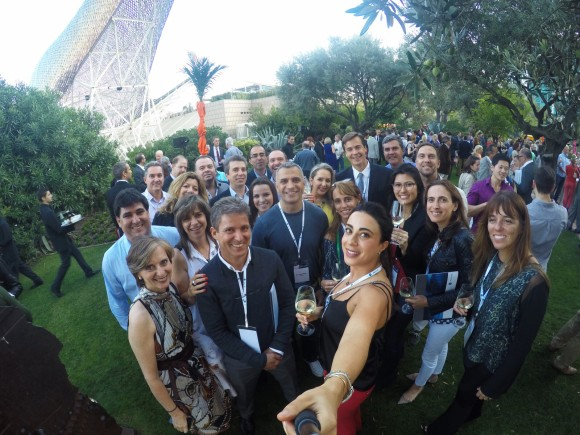 gustavo_invisalign_summit2015_4